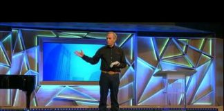 It's Not a Faith Problem, It's Your Unbelief - Andrew Wommack