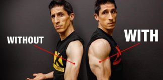 """""""My Triceps Aren't Growing"""" (HERE'S WHY!)"""