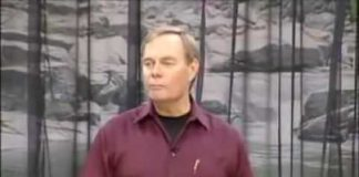 A Better Way To Pray  by Andrew Wommack  1 of 5  Chicago Gospel Truth Seminar  5/7/09