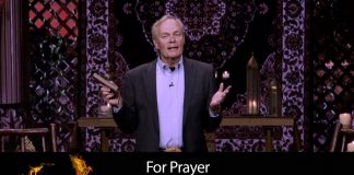 """Pentecost Sunday Special"" Andrew Wommack Ministries & Charis Bible College-5/31/20"