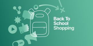 How Retailers Can Plan for an Unpredictable Back to School Season