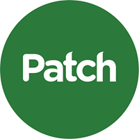Patch » Upper St. Clair