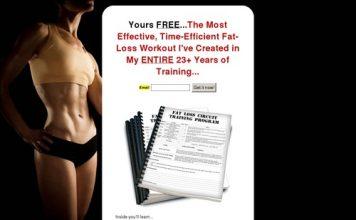 Time-Volume Training - Build Muscle Like Clockwork