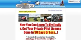 Over 3000 Private Pilot Manuals and Exam Handbooks   Private Pilot License Licence Groundschool Training   PPL JAR JAA FAA ATP