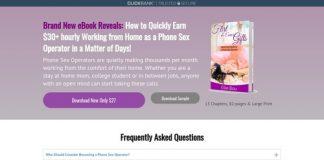 flirt-earn-gifts-cb — Phone Sex Operator Training