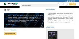 eBook – TraderHR