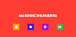 richads review