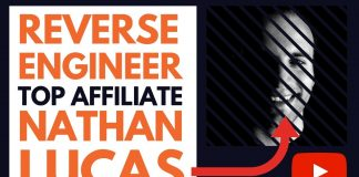 Reverse Engineer Top YouTube Affiliate: Nathan Lucas (Freedom Influencer Review)