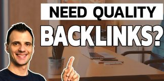 Link Building: Get QUALITY Backlinks FAST and FREE in 2020