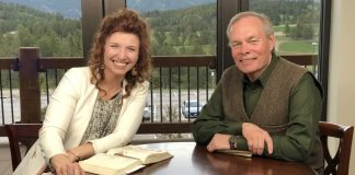 Andrew's Live Bible Study: How to Study the Bible - Andrew Wommack - June 18, 2019