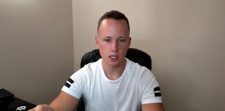 Is It Too Late To Start Amazon FBA/Shopify/eCommerce? | Weekly Live Q&A