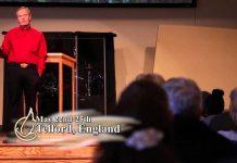 Andrew Wommack 2018 - LISTEN TO YOUR SPIRIT - (Powerful Sermon)