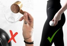 10 Fitness Mistakes SLOWING YOUR PROGRESS! + How To Fix Them