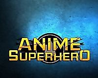Anime Superhero » General Animation Discussion