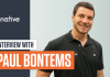 Interview with RUNative's Head of Business Operations
