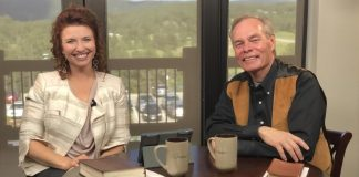 Andrew's Live Bible Study: Healing -  Andrew Wommack - August 13, 2019
