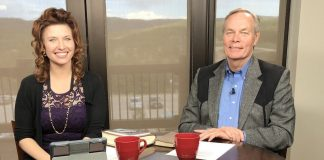 Andrew's Live Bible Study: The Root of All Grief - Andrew Wommack - May 14, 2019