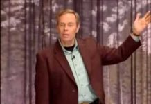 Andrew Wommack - The Sovereignty of God