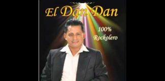 Rockola El Dan Dan Que te vas//contratos 0980657520//2019 -2020.