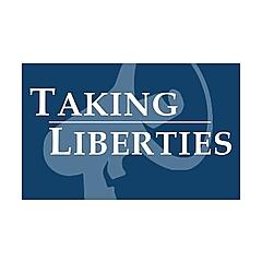 Talking Liberties