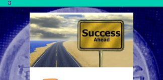 AJ FARZAD/ THE SCIENCE AND BEHAVIOR OF SUCCESS - Science & Behavior of Success Online Class