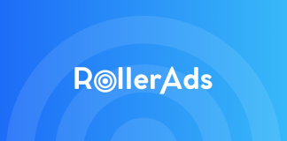 rollerads review