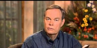 Andrew Wommack:: Hardness Of Heart - Week 1 - Session 3