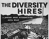 The Diversity Hires