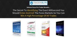 Traders Elite - Premium Forex Signals — Traders Elite