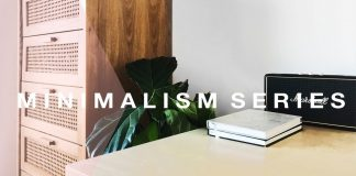 6 THINGS I STOPPED BUYING [Minimalism Series]