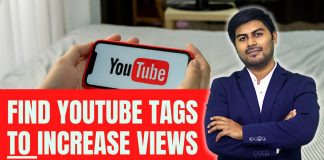 Tubebudy Chrome Extension #Shorts to grow youtube channel.