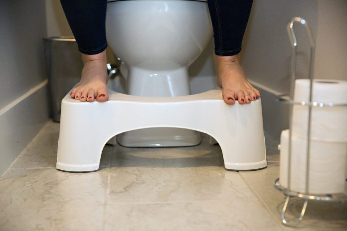 Natural Constipation Remedies for Adults & Kids