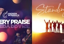 New Covenant Worship - Andrew Wommack Ministries