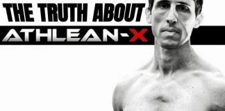 The Truth About Jeff Cavaliere | Athlean X Live | Criticisms