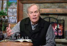 You've Already Got It! - Week 3, Day 1 - The Gospel Truth