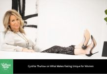 Cynthia Thurlow on What Makes Fasting Unique for Women