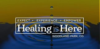 Healing Is Here 2019: Day 1, Session 3 - Andrew Wommack
