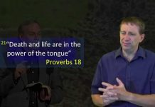 The Teachings of Andrew Wommack