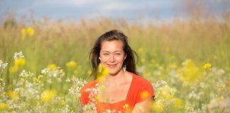 Katy Bowman on Grow Wild