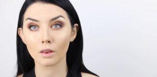 GRWM Makeup for a Fair Complexion  Rachel Aust