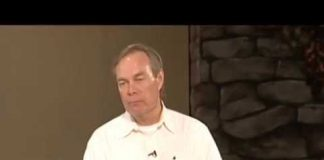 The Basics of Righteousness - Andrew Wommack