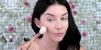 My Everyday Makeup Look  Rachel aust