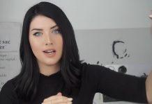 Dealing With Haters  Criticism QA  Rachel Aust