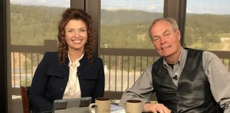 Andrew's Live Bible Study: Emotions Part 2 -  Andrew Wommack - August 27, 2019
