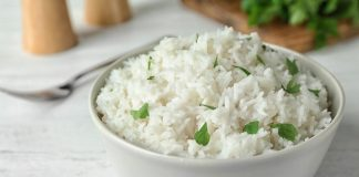 Is White Rice Healthy? {The Answer May Surprise You!}