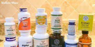 Nootropics vs. Smart Drugs: Brain Boosting Supplements?