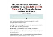 Sistema Diabetes cb – Sistema Diabetes